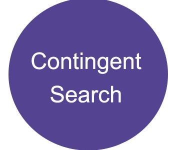 Contingent Search